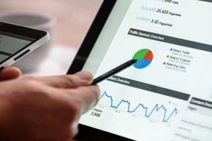 Comment réaliser plus de ventes grâce à des sondages