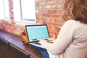Comment réduire les questions posées à votre service client