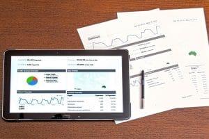 Comment rendre votre site Web plus attrayant sans dépenser un centime
