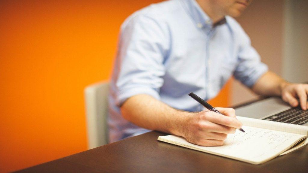 Quelles techniques utiliser pour que votre entreprise se démarque