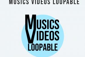 Musics Videos Loopable (Le Mega Pack)