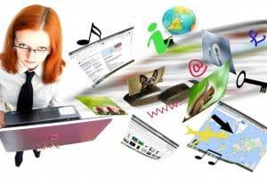 Créer des sites web de marketing d'affiliation en toute simplicité