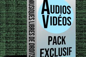 Musiques Libres de Droits pour les Créateurs de Contenu Vidéo