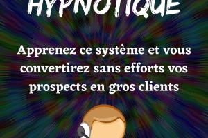 Appel Hypnotique