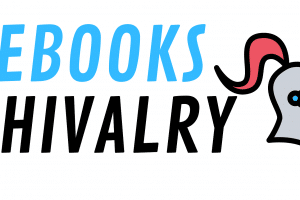 Ebooks Chivalry Gagne tes premiers 1000 € !