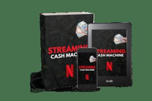 Gagner 150€/jour avec une formation par abonnement