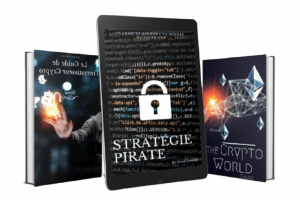Programme - Stratégie Pirate