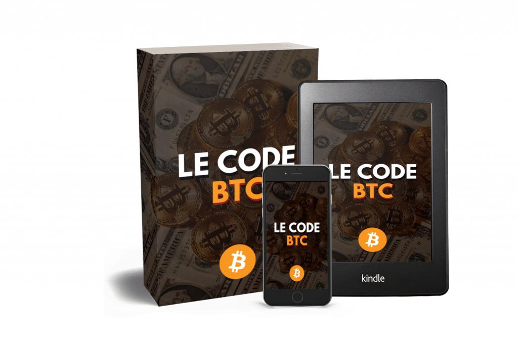 Comment gagner gratuitement 1 Bitcoin/mois !