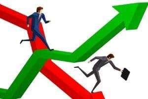 Psychologie du Trader Gagnant