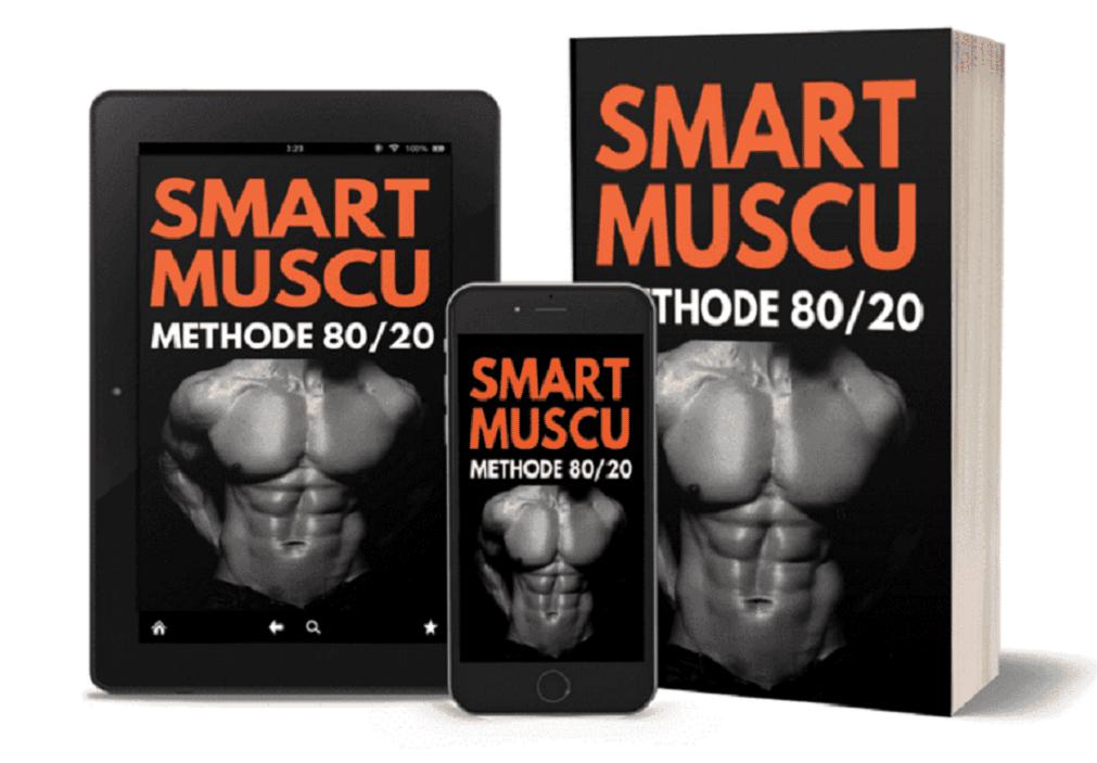 Smart Musculation