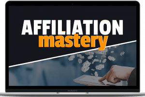 Affiliation Mastery