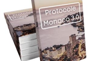 Le protocole Monaco 3.0